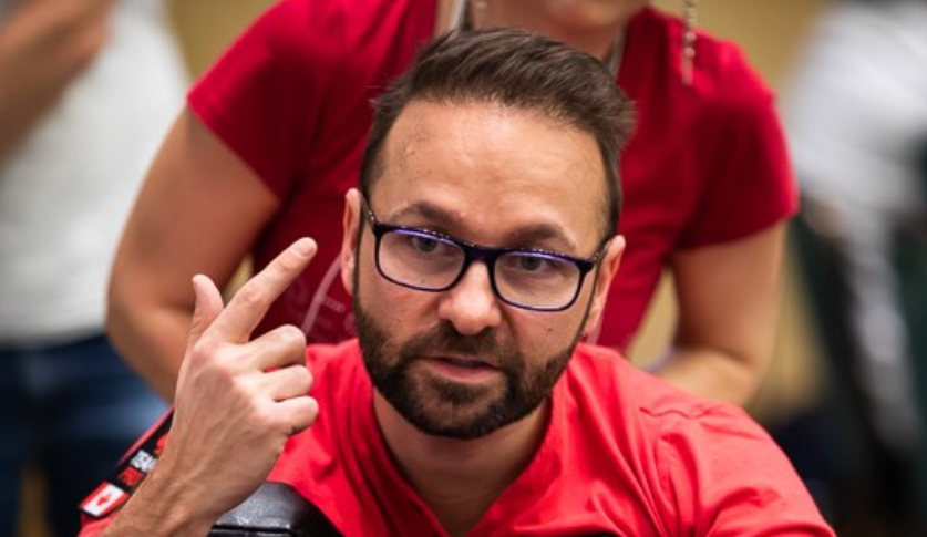 WSOP POY Bombshell: Negreanu's title retracted due to data error
