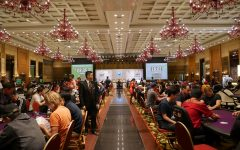 WPT Cambodia Overview