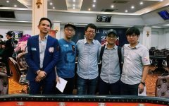 APL Group