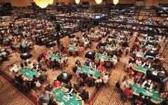Brasilia poker roon Brasilia poker room Tomas Stacha STD 7611