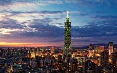 Asian Poker Tour Taiwan