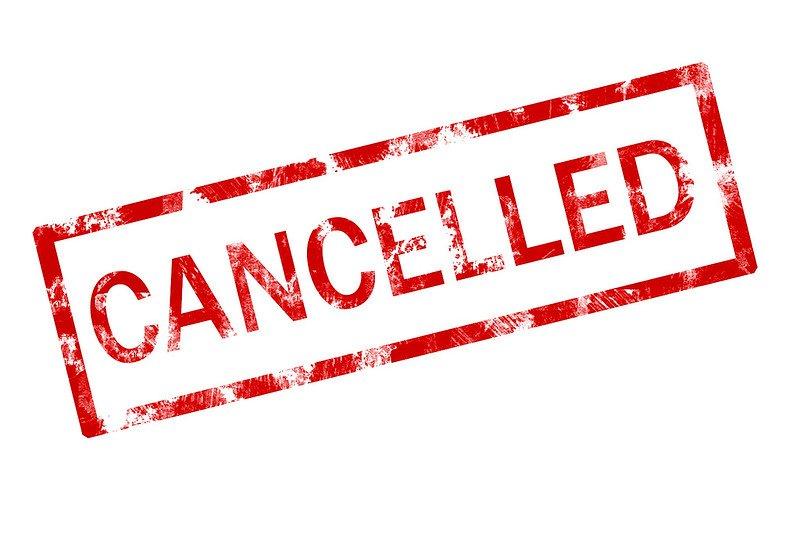 WPT Vietnam cancelled; Season finale in Taiwan postponed