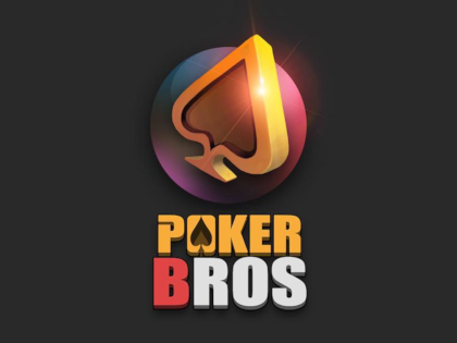 pokerbroslogo