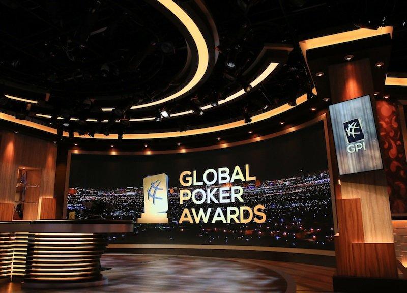 Global Poker Awards 2020: Paul Phua and Robert Campbell among the winners