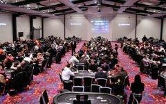 Poker Room Kings Casino Rozvadov