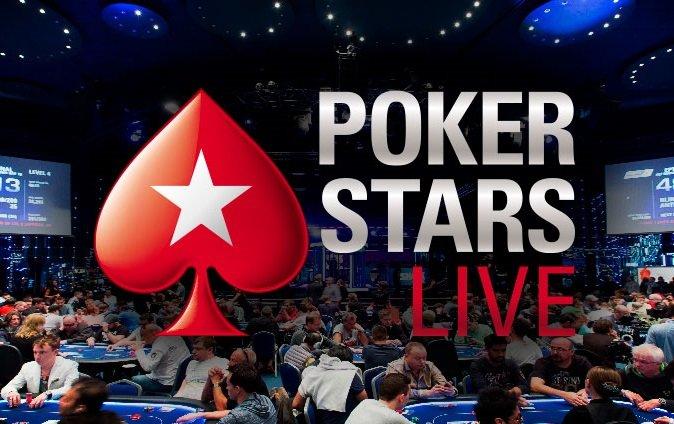 COVID-19: PokerStars postpones all European events; APT Da Nang rescheduled