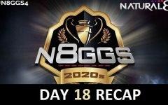 DAY 1 RECAP 16