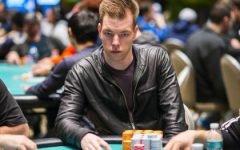 Kane Kalas Poker