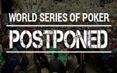 WSOPpostponed 800 600