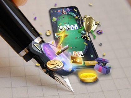 tips pen V2 1