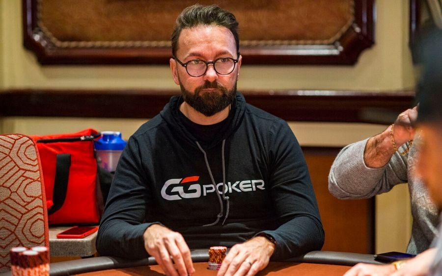 Negreanu, Kitai, Ensan, Kanit, Blum and More: The Poker Community Talks About Covid-19's Impact on Their Lives