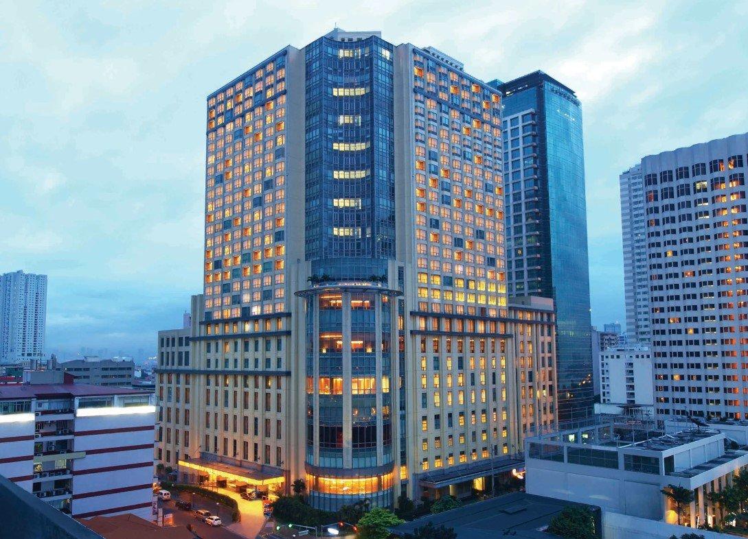 PokerStars Live Asia parent company, IEC applies for PAGCOR casino license