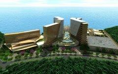 Naga Vladivostok