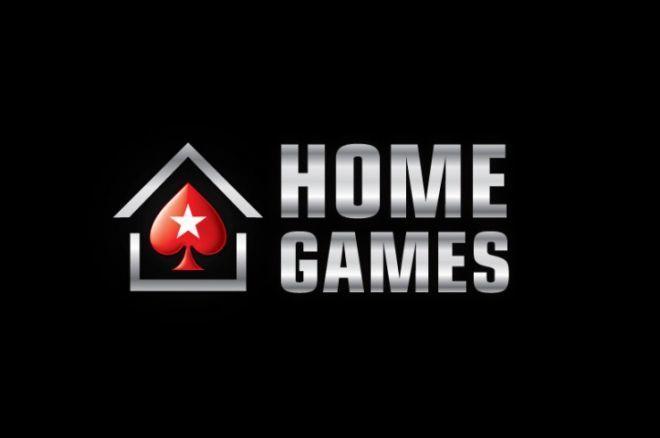 PokerStarshonegame