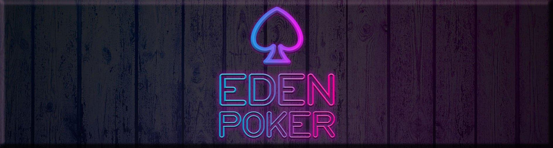 EdenPoker Bar3