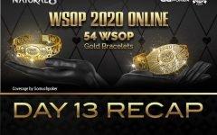 BANNER RECAP WSOP 2020 BANNER RECAP WSOP 2020 13.jpj