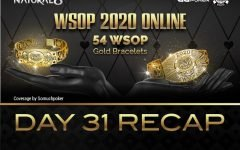 BANNER RECAP WSOP 2020 BANNER RECAP WSOP 2020 31jpg