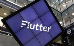Flutter Entertainment 1