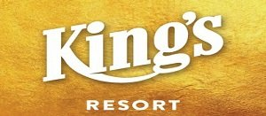 King's Casino