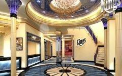 Kings Casino Rozvadov 3