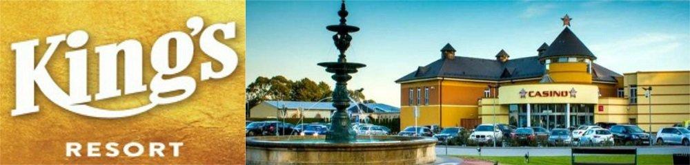Kings European Poker Festival featured 1