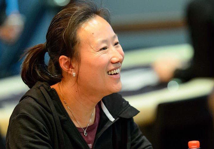 Sosia Jiang 2