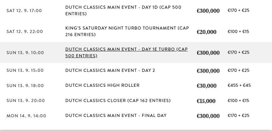 dutch classics sched2