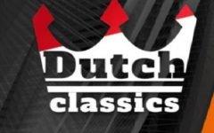 dutch poker classics 1