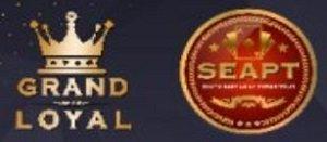 south east asian poker tour 1