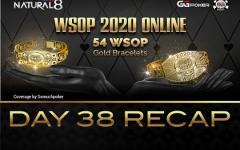wsop recap38