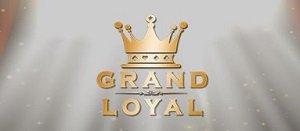 grand loyal
