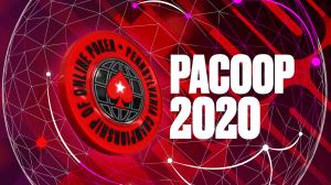 pacoop 2020 dates released