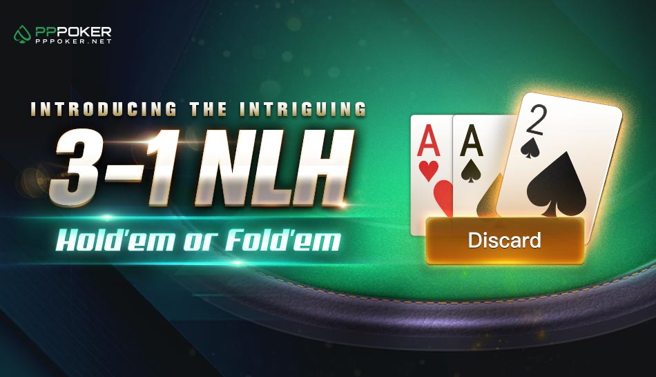 PPPoker 3 1