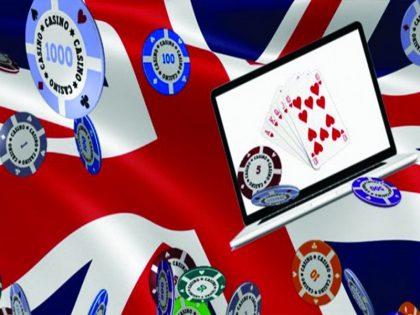 UK gamble 1