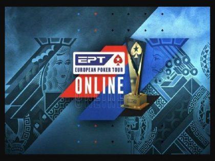 ept online 2020 1