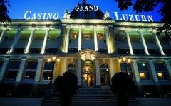grand casino luzern 2