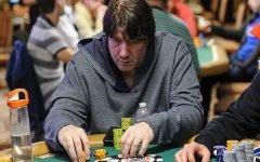 david benyamine poker 1