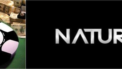 nat8 logo