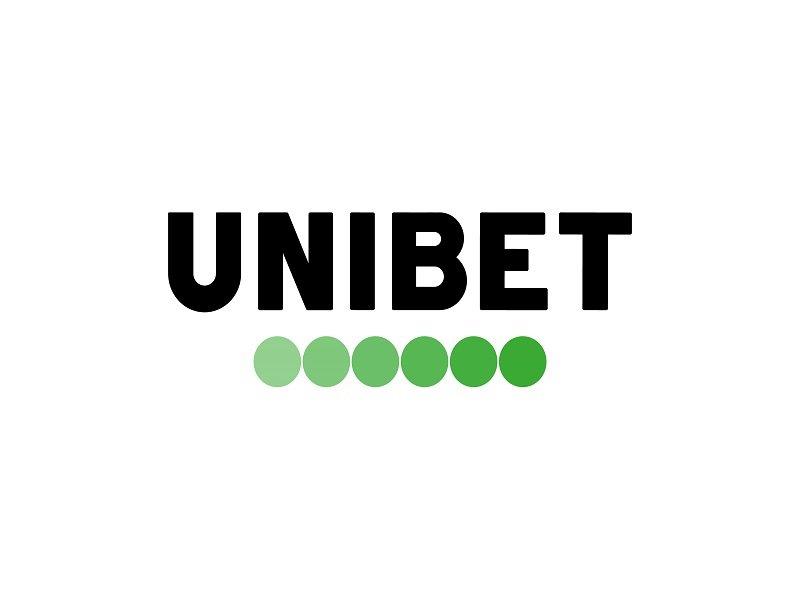 Unibet Online Poker Series X Schedule