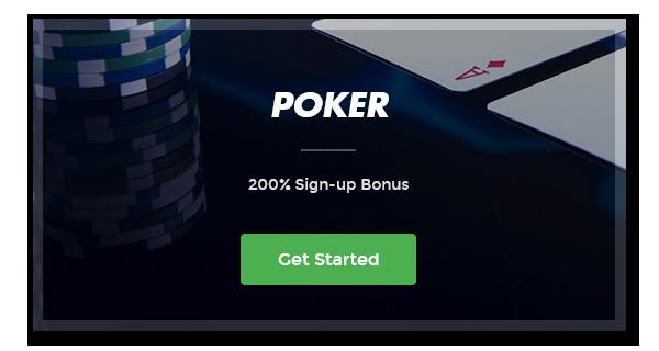 200 Bonus Intertops