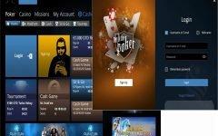ipoker swiss casinos switzerland full wm
