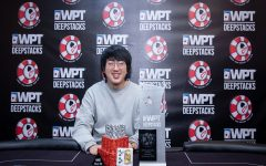 wptds main event champ