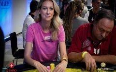 daiva byrne poker