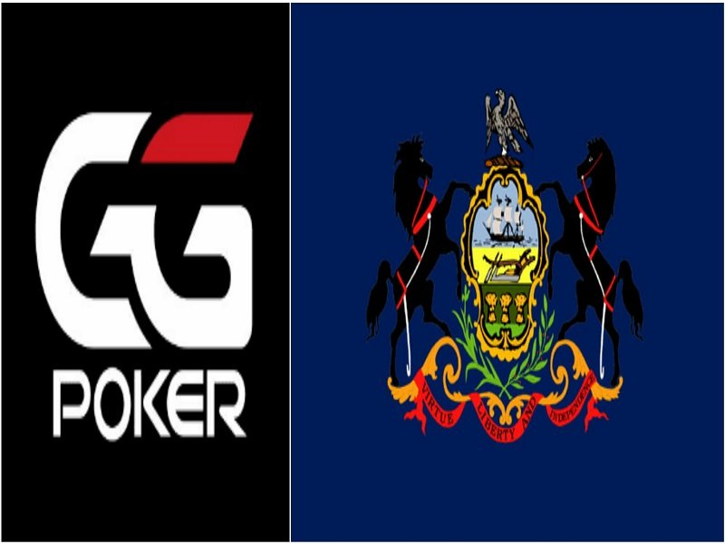 Online Poker News: GGPoker approved for Pennsylvania; PokerStars makes statement in Michigan; Tax returns for Dutch poker pros; partypoker's MyGame Whiz; Poker operators react to UK black market; China gives ultimatum