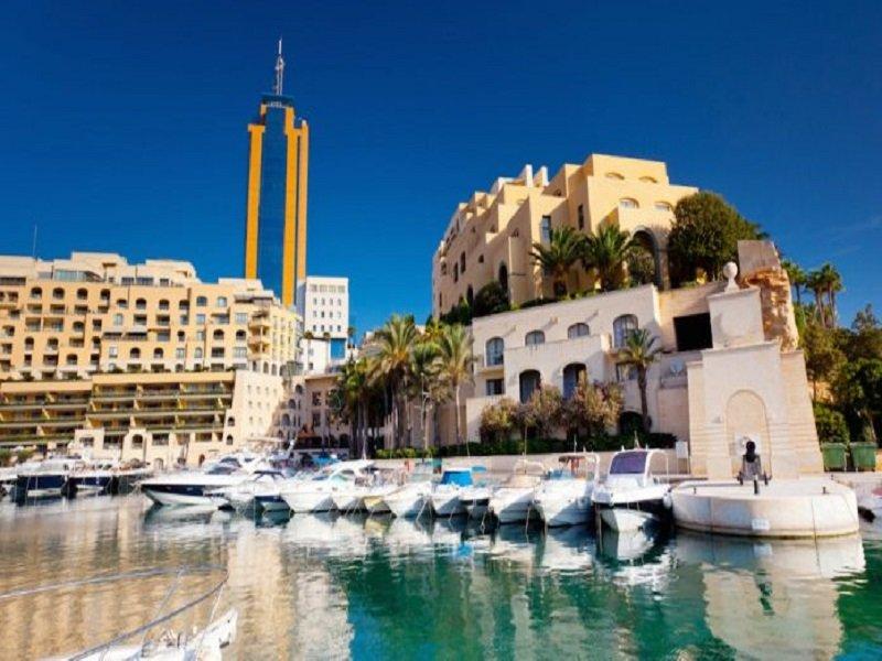 Unibet Deepstack Open – UDSO Malta 2021 Schedule