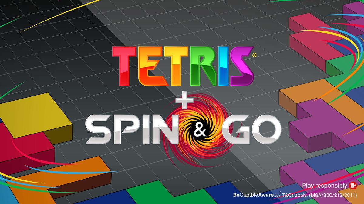tetris sng