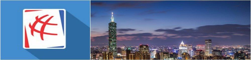 2021 GPI Asia Poker Festival