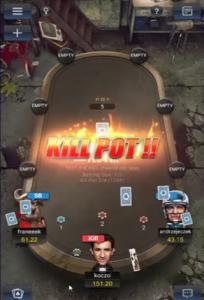 Killpot