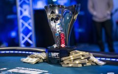WPT Champions Cup bestbet