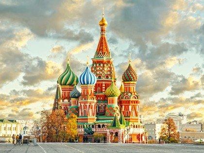 Best Russian Poker Sites in 2021